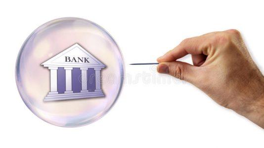 cổ phiếu ngân hàng